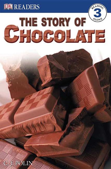 The Story of Chocolate