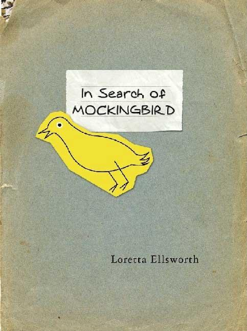 In Search of Mockingbird