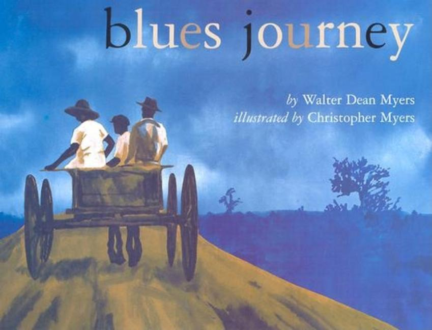 Blues Journey