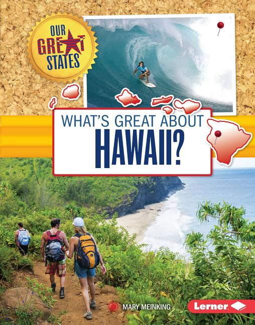 What's Great about Hawaii?