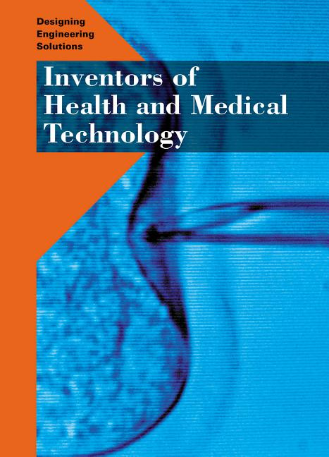 Inventors of Health and Medical Technology