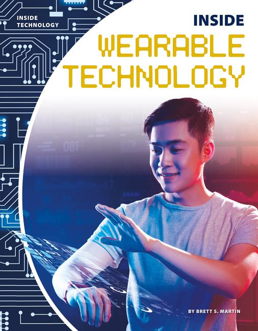 Inside Wearable Technology