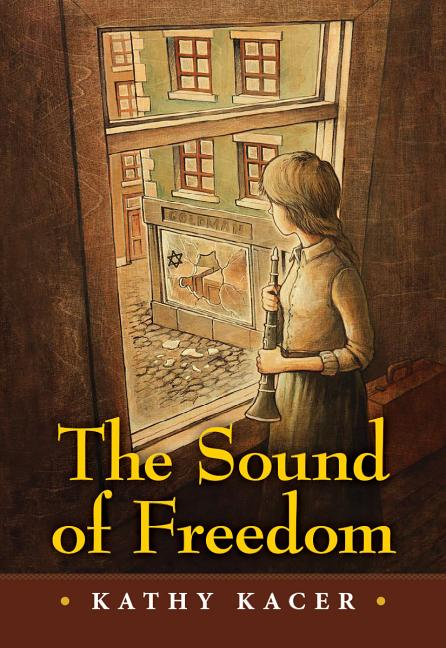 Sound of Freedom, The