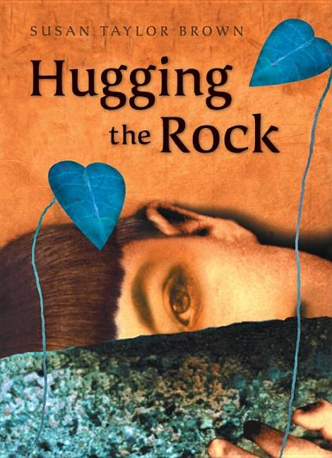 Hugging the Rock