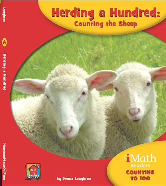 Herding a Hundred: Counting the Sheep
