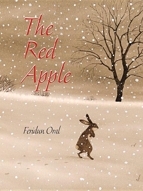 Red Apple, The