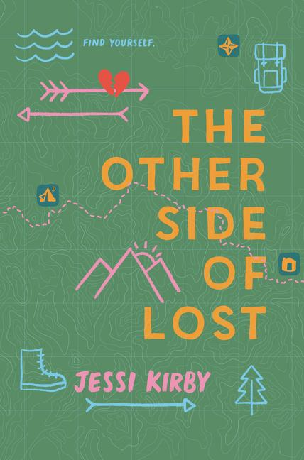 The Other Side of Lost