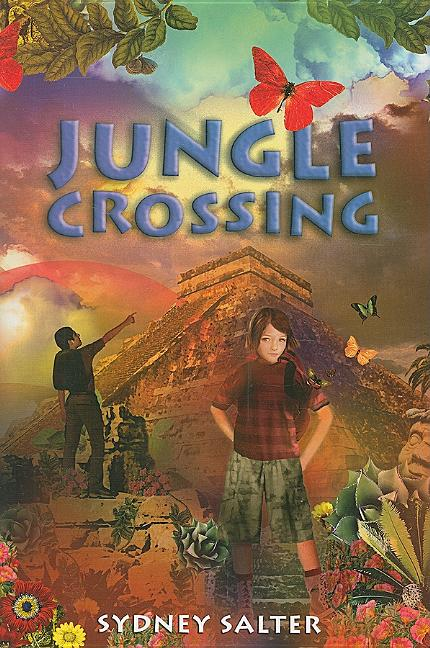 Jungle Crossing