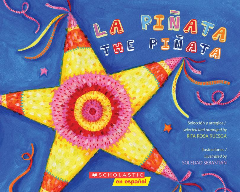 The La Pinata / Pinata