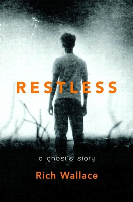 Restless: A Ghost's Story