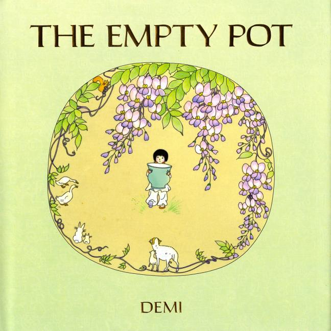 Empty Pot, The