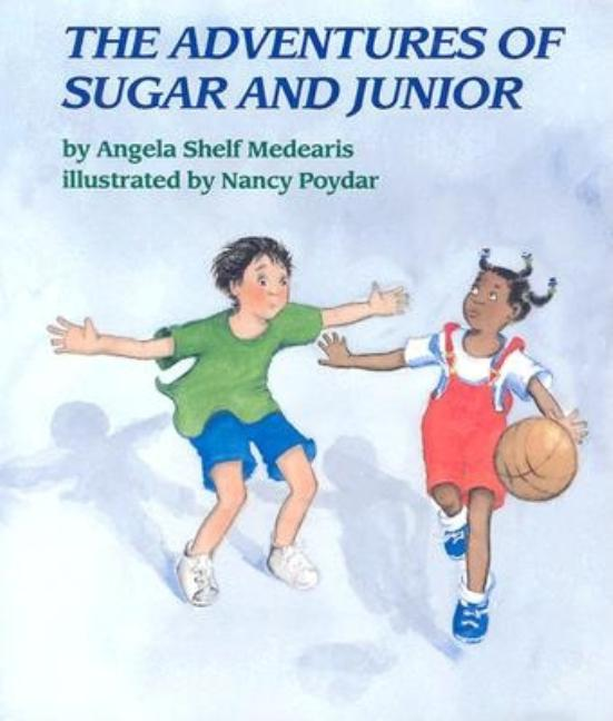 The Adventures of Sugar and Junior