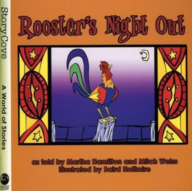 Rooster's Night Out