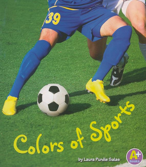 Colors in Sports