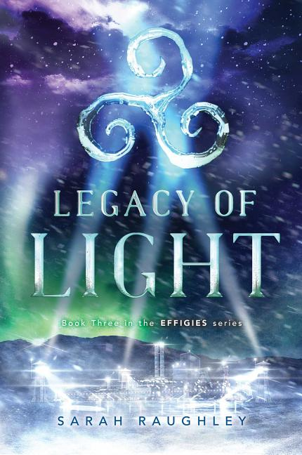 Legacy of Light