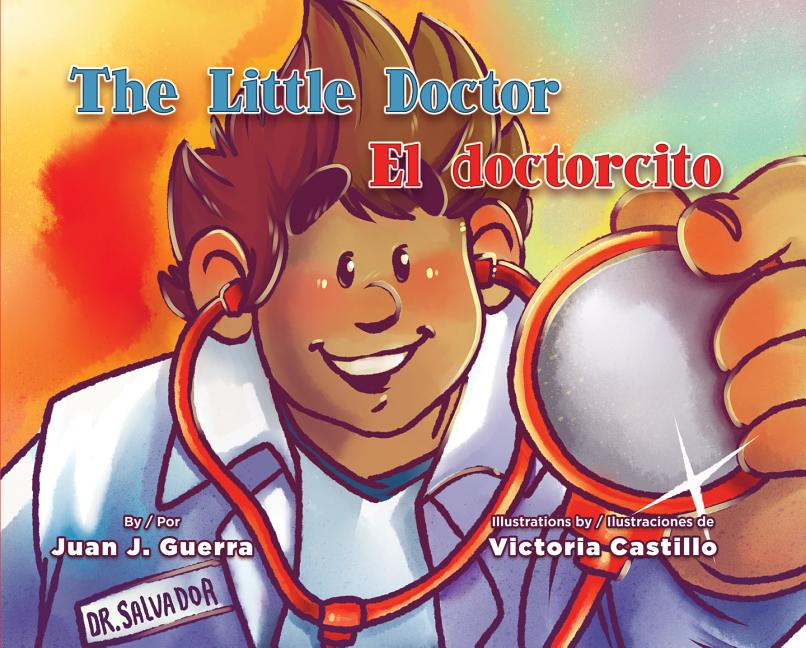 Little Doctor, The / El Doctorcito