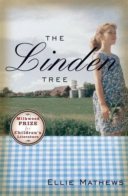 The Linden Tree
