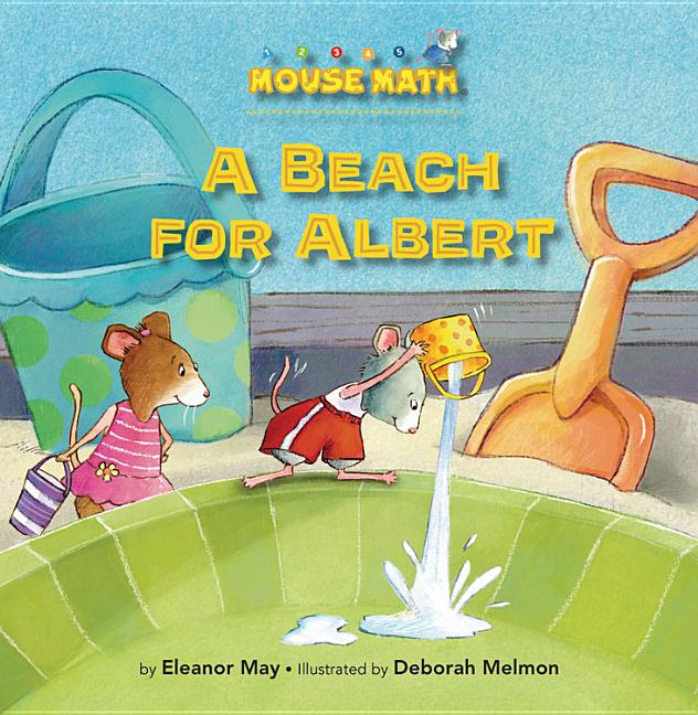 A Beach for Albert