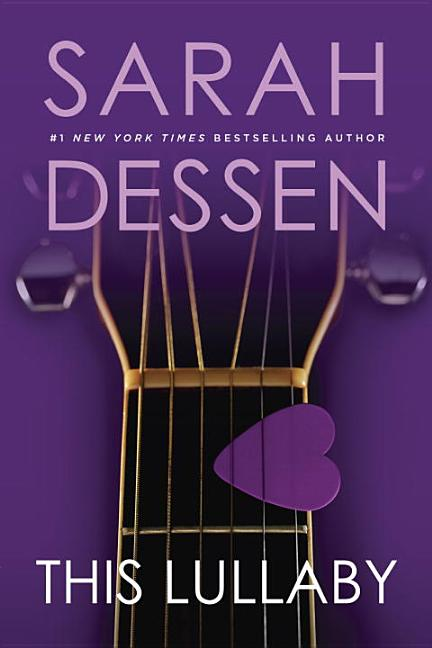 This Lullaby