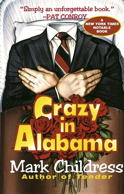 Crazy in Alabama