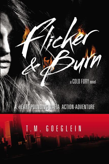 Flicker & Burn