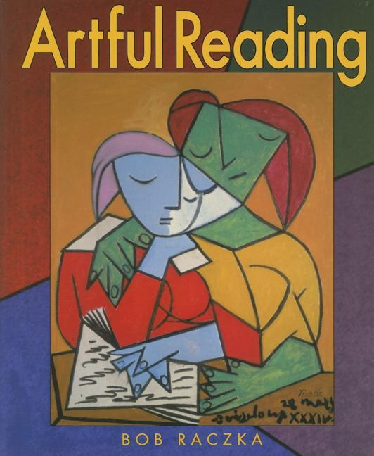 Artful Reading