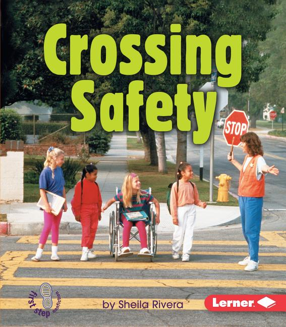 Crossing Safety