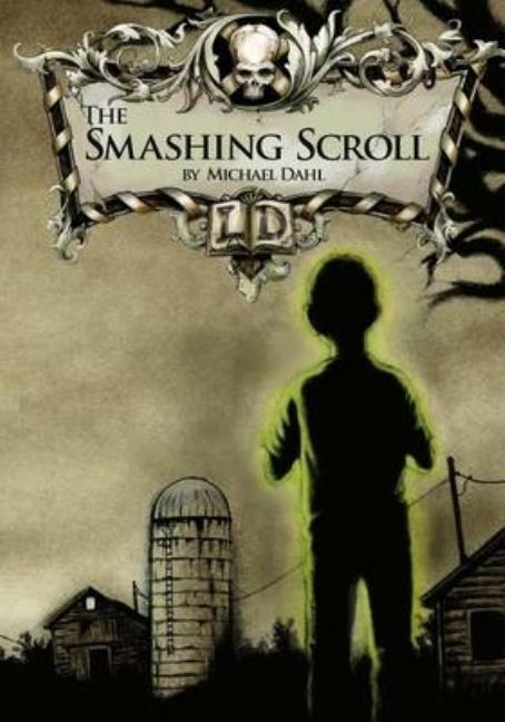 The Smashing Scroll