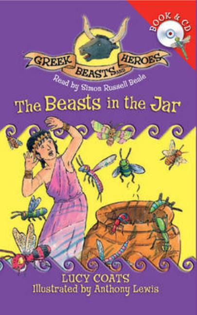 The Beasts in the Jar
