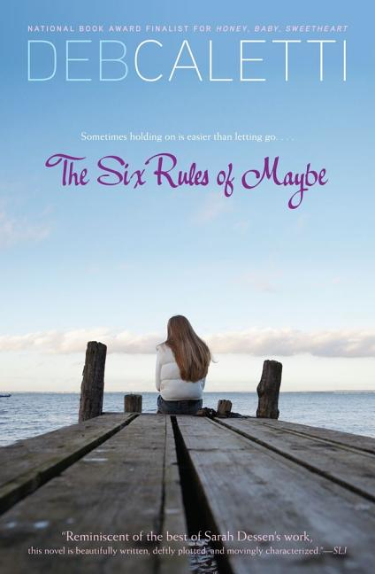 The Six Rules of Maybe