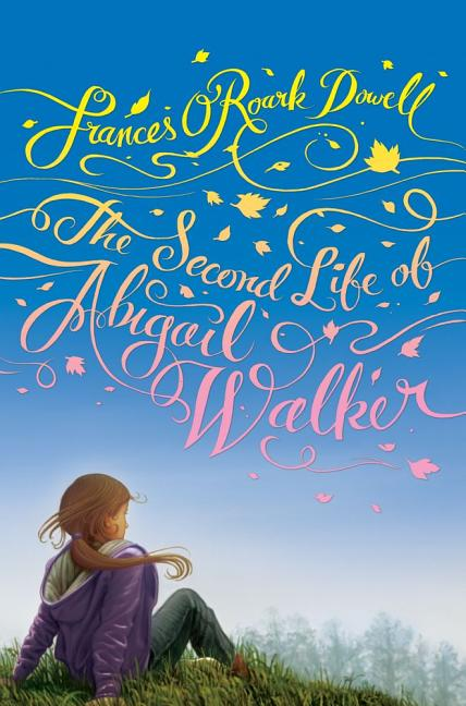 Second Life of Abigail Walker, The