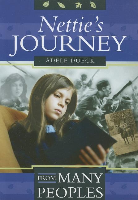 Nettie's Journey