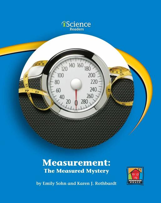 Measurement: The Measured Mystery
