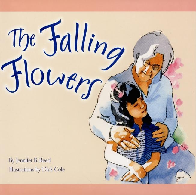 Falling Flowers, The