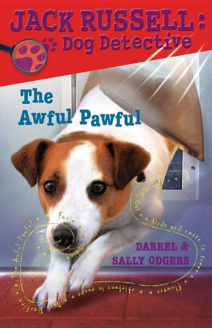The Awful Pawful