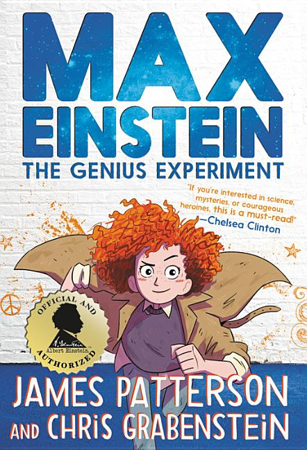 The Genius Experiment