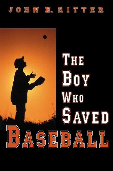 Boy Who Saved Baseball, The