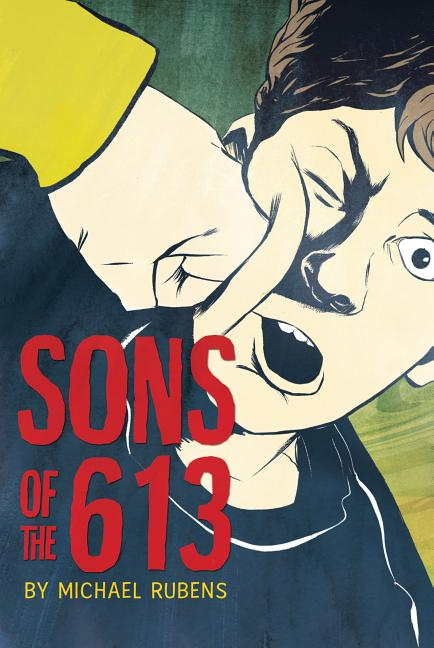 Sons of the 613