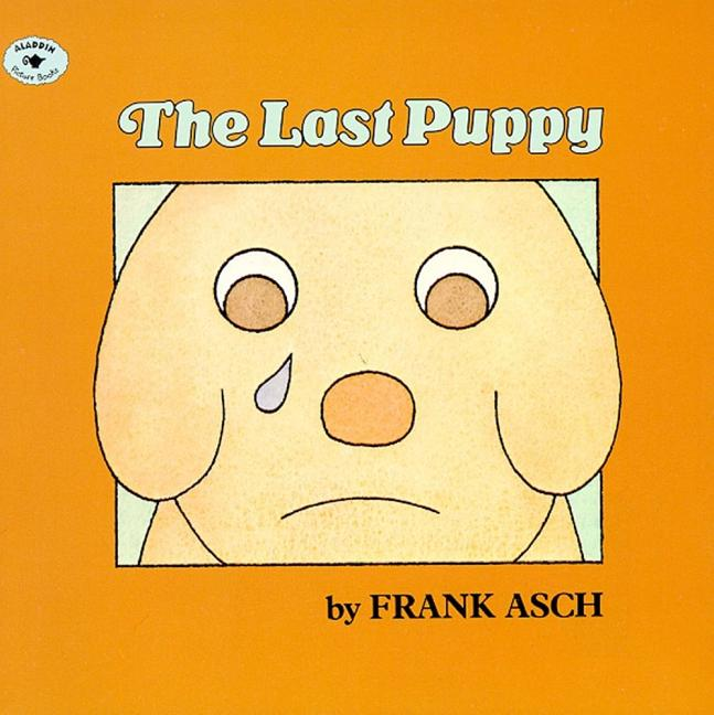 Last Puppy, The
