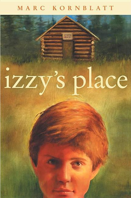 Izzy's Place
