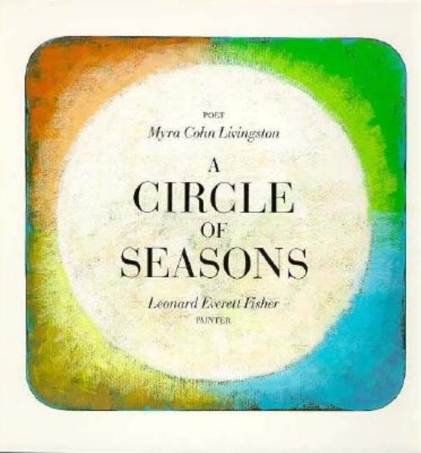 A Circle of Seasons