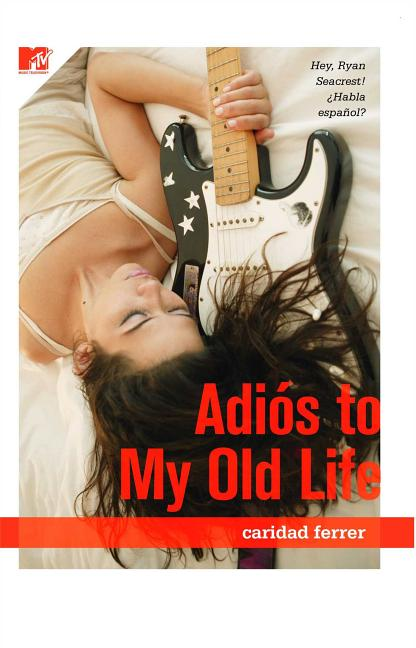 Adios to My Old Life