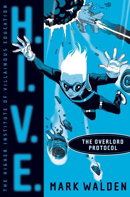 Overlord Protocol
