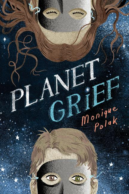 Planet Grief