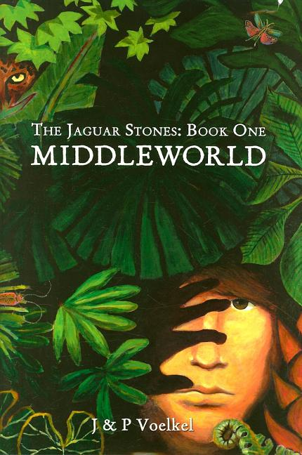 Middleworld