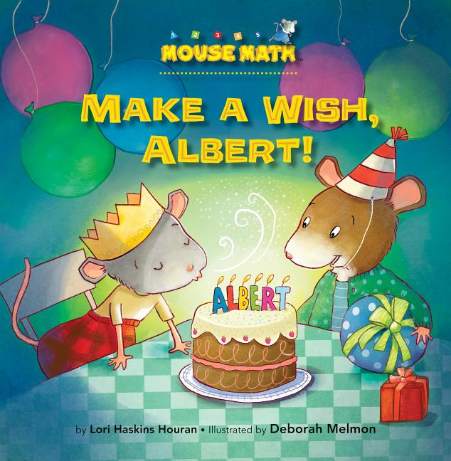 Make a Wish, Albert