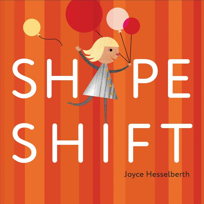 Shape Shift