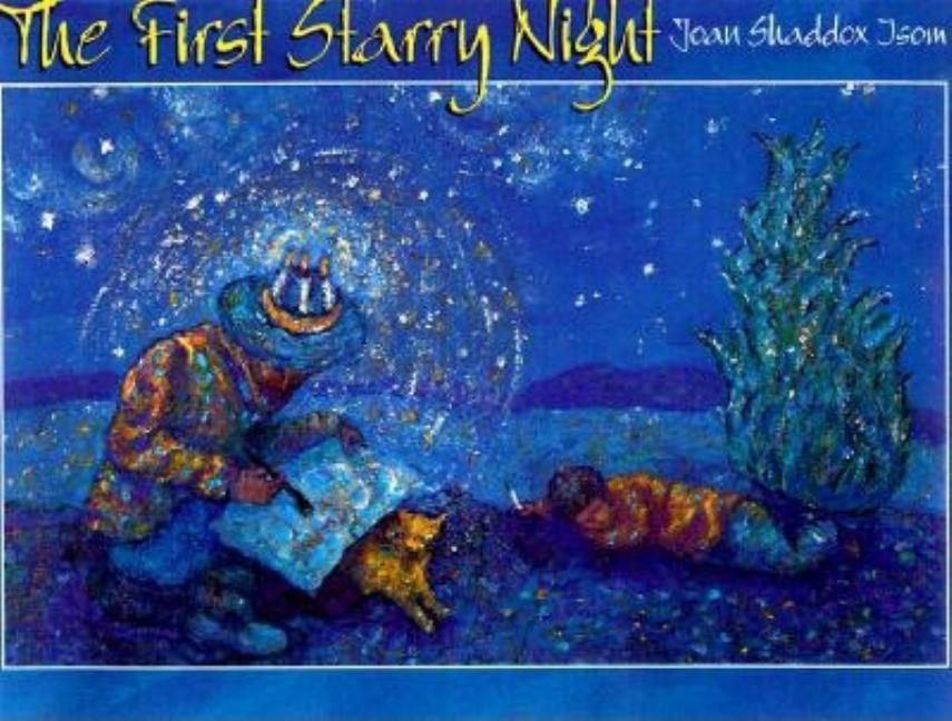 First Starry Night, The