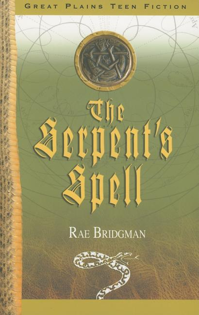 The Serpent's Spell