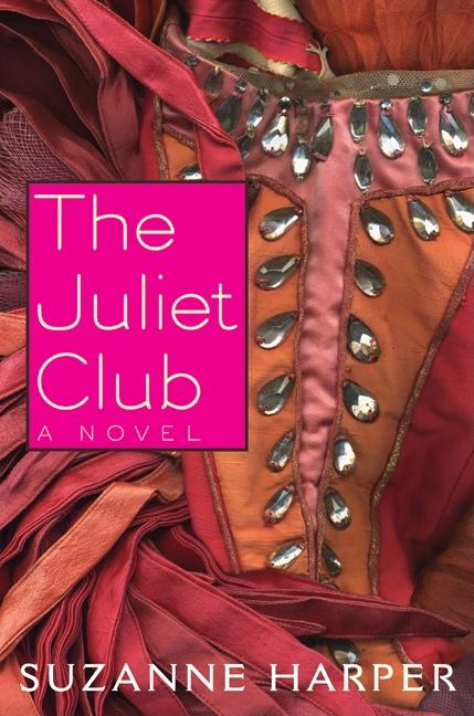The Juliet Club
